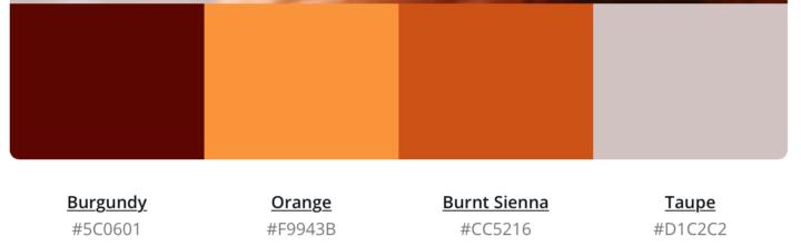 paleta-colores-halloween